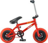 Rocker 3+ DeVito Freecoaster Mini BMX Bike