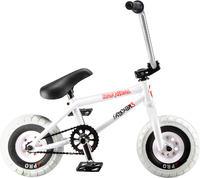 Rocker 3+ Hannibal Freecoaster Mini BMX Bike