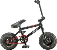 Rocker 3+ Vader Mini BMX Bike