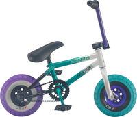 Rocker Irok+ Atlantis Freecoaster Mini BMX Bike