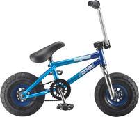 Rocker Irok+ Seafoam Mini BMX Bike
