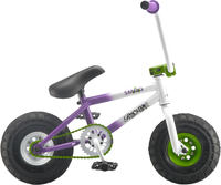 Rocker Irok+ Smog Mini BMX