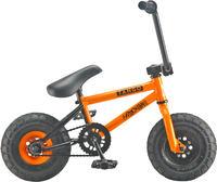 Rocker Irok+ Tango Mini BMX Cykel