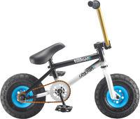 Rocker Irok+ Tilikum Mini BMX Cykel