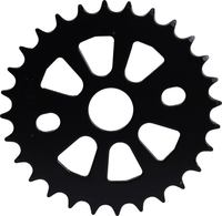 Rocker Sprocket