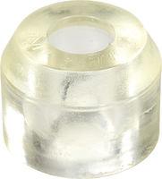 Roll-Line Cushion Barrel