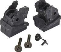 Rollerblade brakepad ABT2 2-pack