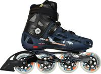 Rollers Rollerblade RB 90