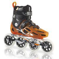 Rollerblade RB100 Inline Skates