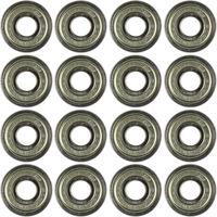 Rollerblade Twincam ILQ-5 Rodamientos 16-Paquete