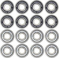Rollerbones 16-Pack Kullager