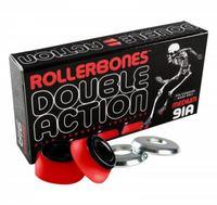 Rollerbones Cushions 8 Stk.