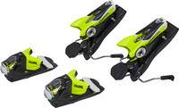 Rossignol Axial3 120 Dual WTR Ski Bindings