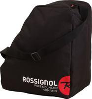 Rossignol Boot Tasche