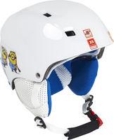 Rossignol Comp J Minions Helm