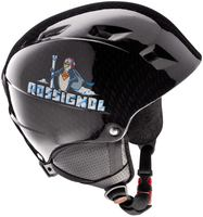 Rossignol Comp Pinguin Junior Skihjelm