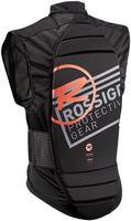 Rossignol Rossifoam Vest Back Protec