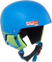 Rossignol Sparky Azul - Casco de esquí