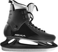 Roxa 140 Ice Skates