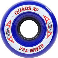 RSI Quad XF Rolschaats Wiel
