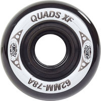 RSI Quad XF Wheel