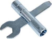 RSI Værktøj