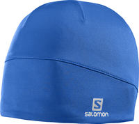 Salomon Active Ski Beanie