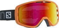 Salomon Aksium Gafas para esquí