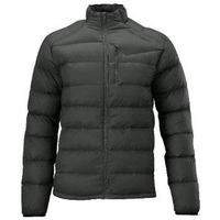 Salomon Asphalt Minim Down Jacket