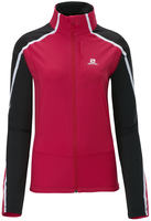 Salomon Dynamics Jacket Women