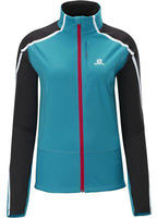 Salomon Dynamics Jas Dames
