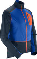 Salomon Equipe Softshell Mens Jacket