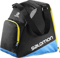 Salomon Extend Gear Taske
