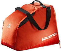 Salomon Extend Max Gear Bag