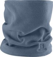 Salomon Fleece Neck Tube