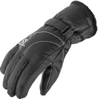 Salomon Force GTX Damen Ski Handschuhe