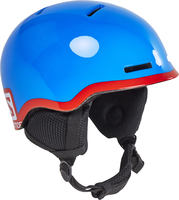 Salomon Grom Jr. Helm
