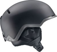 Salomon Hacker 1 Ski Casque