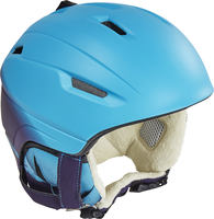 Salomon Icon 4D Custom Air Helm