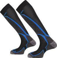 Salomon Impact Ski Socks