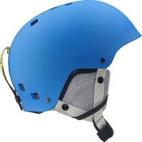Salomon Jib Jr Esquí Casco