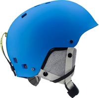 Salomon Jib Junior Casque