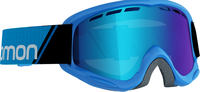 Salomon Juke Junior Masques de ski