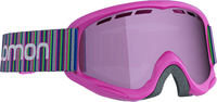Salomon Juke Junior Skibrille