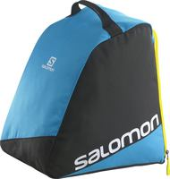 Salomon Original Støvel Bag