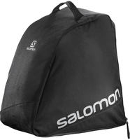 Salomon Original Boot Tas