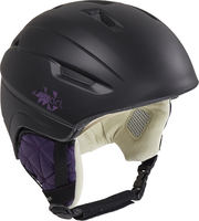 Salomon Pearl 4D Casque
