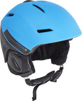 Salomon Phantom Auto Custom Air Helm