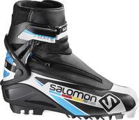Salomon Pro Combi 16/17 Schoenen
