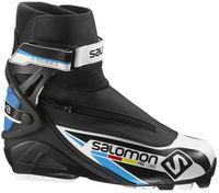 Salomon Pro Combi Pilot Støvle